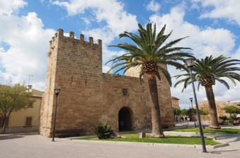 Alicante to Torrevieja Taxi service