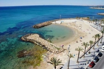Torrevieja Airport Transfers